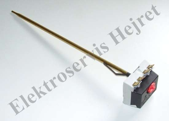 Termostat Cotherm TUS00199 270mm