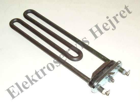Topné těleso Whirlpool 240mm 1850W s pojistkou