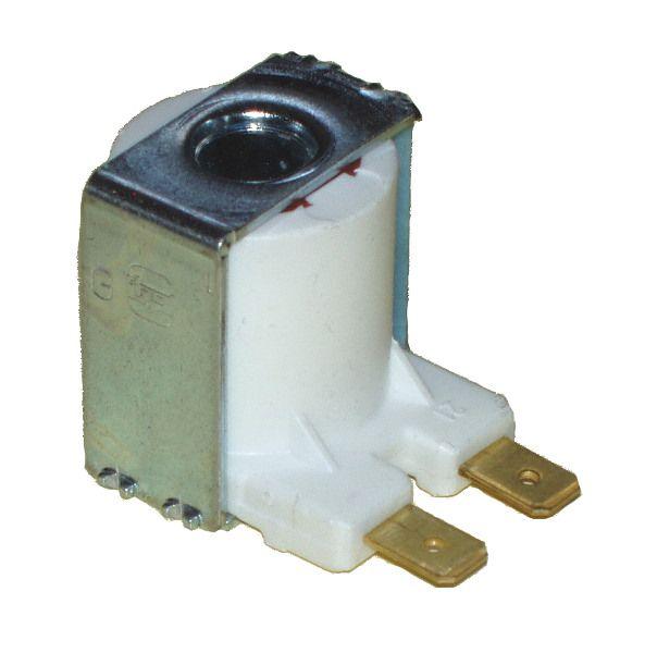 Cívka elektroventilu 230V AC