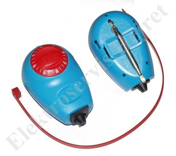 Příložný termostat ARTH300 0 - 90oC